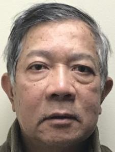 Hung Ngoc Nguyen a registered Sex Offender of Virginia