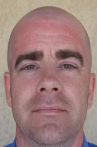Ronald Wayne Mcgugan a registered Sex Offender of Virginia