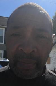 Milton Donnell Spurell a registered Sex Offender of Virginia