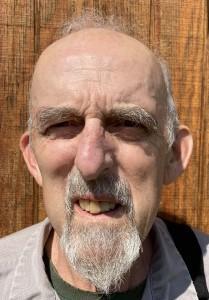 Vernon Douglas Lutke a registered Sex Offender of Virginia