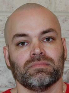 Patrick Ryan Anderson a registered Sex Offender of Virginia