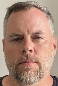 Samuel Patrick Weigand II a registered Sex Offender of Virginia