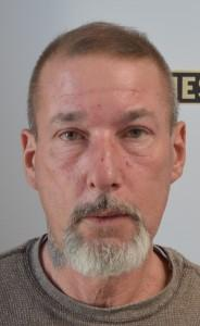Robert Andrew Lowry a registered Sex Offender of Virginia