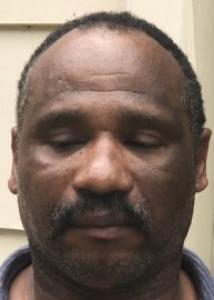 Paul Lenn Glass Jr a registered Sex Offender of Virginia