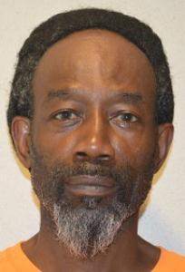 Austin Eugene Eddings Sr a registered Sex Offender of Virginia