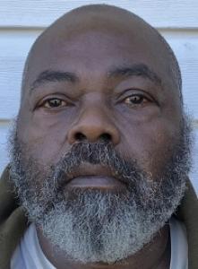 Gary Lee Watkins Sr a registered Sex Offender of Virginia