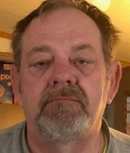Roy Loy Coburn a registered Sex Offender of Virginia