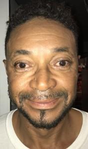 Carlton Lamont Rush a registered Sex Offender of Virginia