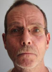 Karl Channing Kauffman a registered Sex Offender of Virginia