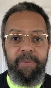 James Anthony Pryor a registered Sex Offender of Virginia