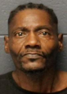Bruce Ivan Futrell a registered Sex Offender of Virginia