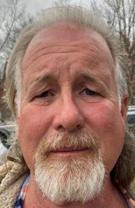 Jeffrey Samuel Kennedy a registered Sex Offender of Virginia