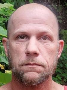 Desmond Raleigh Riffe a registered Sex Offender of Virginia