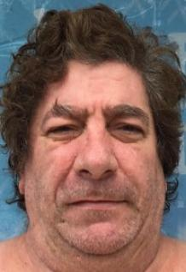 Richard Kelvin Fisher a registered Sex Offender of Virginia