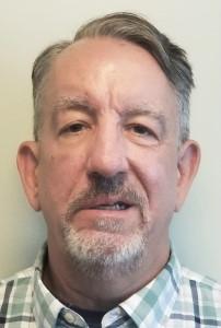 William Rafferty Breen a registered Sex Offender of Virginia