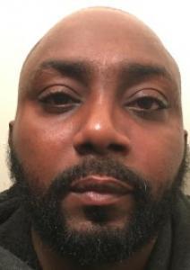Glenwood Dennis Seaborne Jr a registered Sex Offender of Virginia