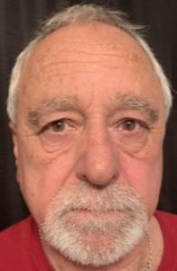 Carl Berkley Fairfax a registered Sex Offender of Virginia