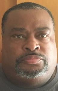 Stacy Tyrone Bowser a registered Sex Offender of Virginia