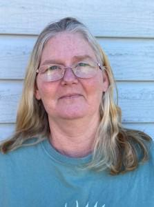 Patricia Kay King a registered Sex Offender of Virginia