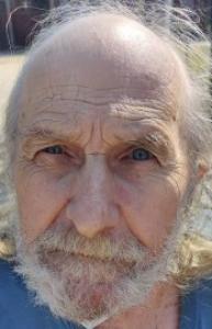 Robert Wayne Bramande a registered Sex Offender of Virginia