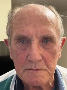 James Frederick Drage a registered Sex Offender of Virginia