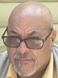 James Douglas Smith Jr a registered Sex Offender of Virginia