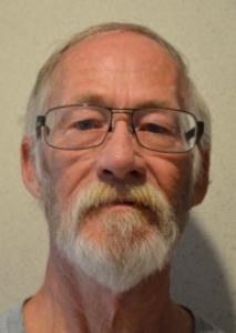 Floyd Lee Minter a registered Sex Offender of Virginia