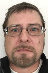 John Michael Owen a registered Sex Offender of Virginia