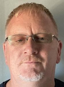 Marc Edward Fly Sr a registered Sex Offender of Virginia