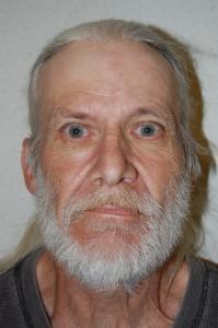 Michael Wayne Barnes a registered Sex Offender of Virginia