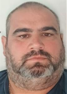 Bruce James Amato a registered Sex Offender of Virginia