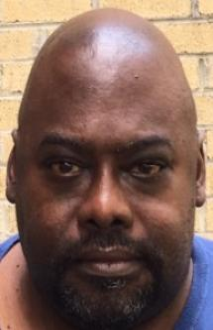 Richard Lee Beamon a registered Sex Offender of Virginia