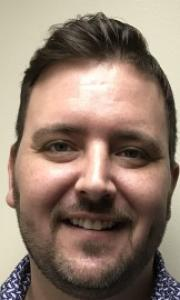 Martin Donald Mongillo a registered Sex Offender of Virginia