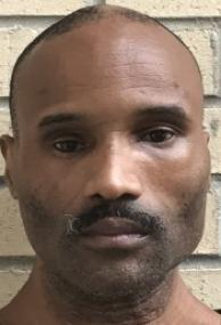 Mark Joseph Fletcher a registered Sex Offender of Virginia