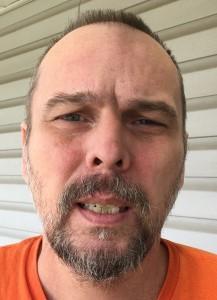 Leland Shane Smith a registered Sex Offender of Virginia