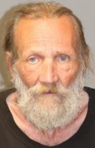 Kevin Dean Rupe a registered Sex Offender of Virginia