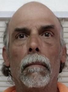 Walter Elvin Reamy Jr a registered Sex Offender of Virginia