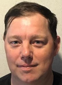 John Eric Stemmerman a registered Sex Offender of Virginia