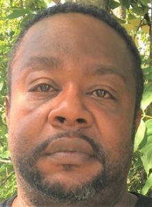 Chris Lamont Martin a registered Sex Offender of Virginia