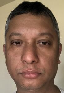 Abdullah Al Mamun a registered Sex Offender of Virginia