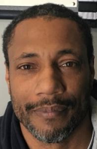 Andre Darden a registered Sex Offender of Virginia