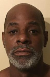 Anthony Duane Pollard a registered Sex Offender of Virginia