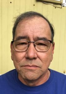 Roy Linwood Rhodes a registered Sex Offender of Virginia