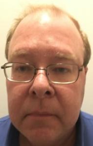 Robert Franklin Morris a registered Sex Offender of Virginia