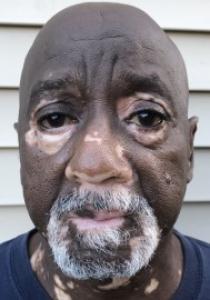 Bobie Riddick a registered Sex Offender of Virginia