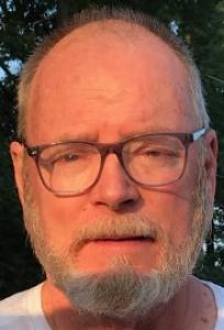 Edward Bryan Barber a registered Sex Offender of Virginia