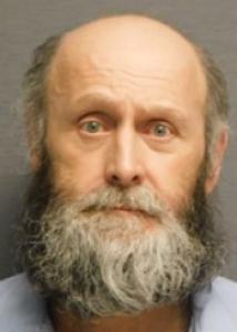 Billy Wayne Lester a registered Sex Offender of Virginia