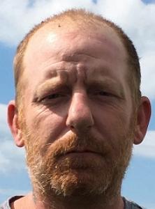 David Charles Villa a registered Sex Offender of Virginia