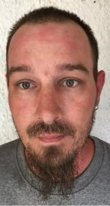 Timothy Jason Moore a registered Sex Offender of Virginia