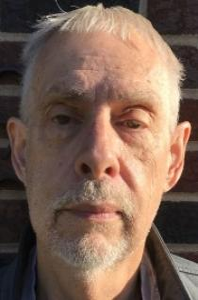 Gary Stephens Talbert a registered Sex Offender of Virginia